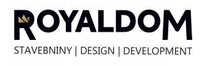 Royaldom-stavebniny_design_development-kópia-300x96