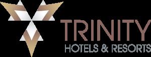 Trinity-HotelsResorts_Logo-300x113