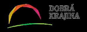 logo-dobra_krajina-300x113