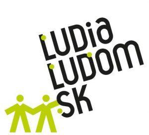 logo-ludialudom-sk-300x272