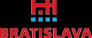 logo_bratislava-300x126