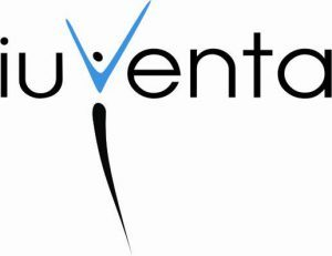 vizualy-logo-iuventa_fb-300x231