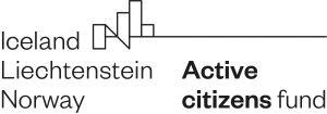 cropped-Active-citizens-fund@2x
