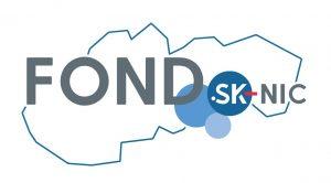 fond_sk_nic